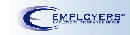 Employers Workers Comp Insurance Logo