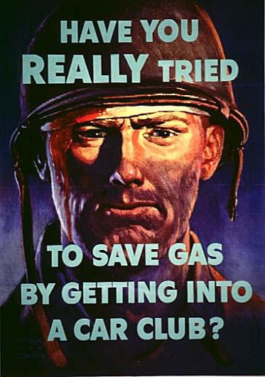 December 7th, 277 World War 2 (WW2) Posters, Amazing Propaganda