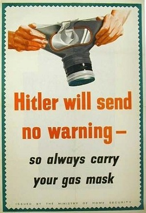 December 7th, 277 World War 2 (WW2) Posters, Amazing Propaganda ...