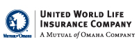 United World Life Insurance Logo