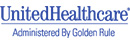 United Health Care Insurance Logo