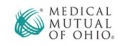 Medical Mutual of Ohio Health Plans